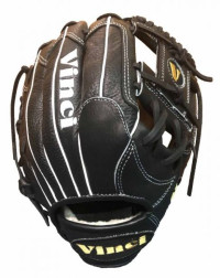 11.5 inch advanced youth glove