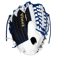 baseball softball glove how to choose the right glove