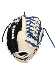 Custom Infielders and Outfielders Gloves by Vinci