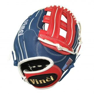 Softball Outfielder Gloves by Vinci
