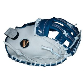 Custom Catcher's Mitts by Vinci
