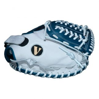 Custom Fast Pitch Gloves by Vinci