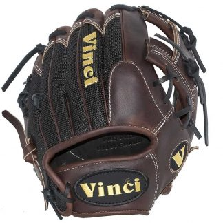 Baseball / Softball Gloves by Vinci -Optimus Series