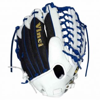 Custom Limited Series Gloves by Vinci