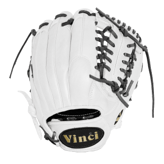 Custom Glove Builder by Vinci