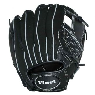Youth Baseball Gloves by Vinci