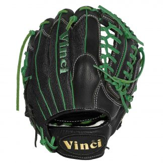 Baseball / Softball Gloves 22/PC Series by Vinci