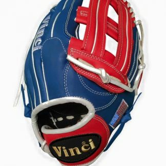 Baseball Gloves / Softball Gloves by Vinci-Limited Series