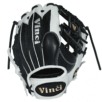Custom Steer Hide Baseball/Softball Fielders Glove