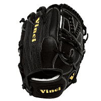 12 Inch Fielders Glove-Limited CT82-M