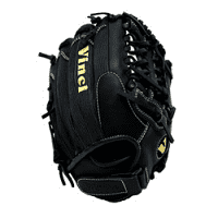 Limited AB74-VM 13 Inch Fielders Glove
