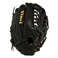 13 Inch Fielders Glove-Limited AB74-L