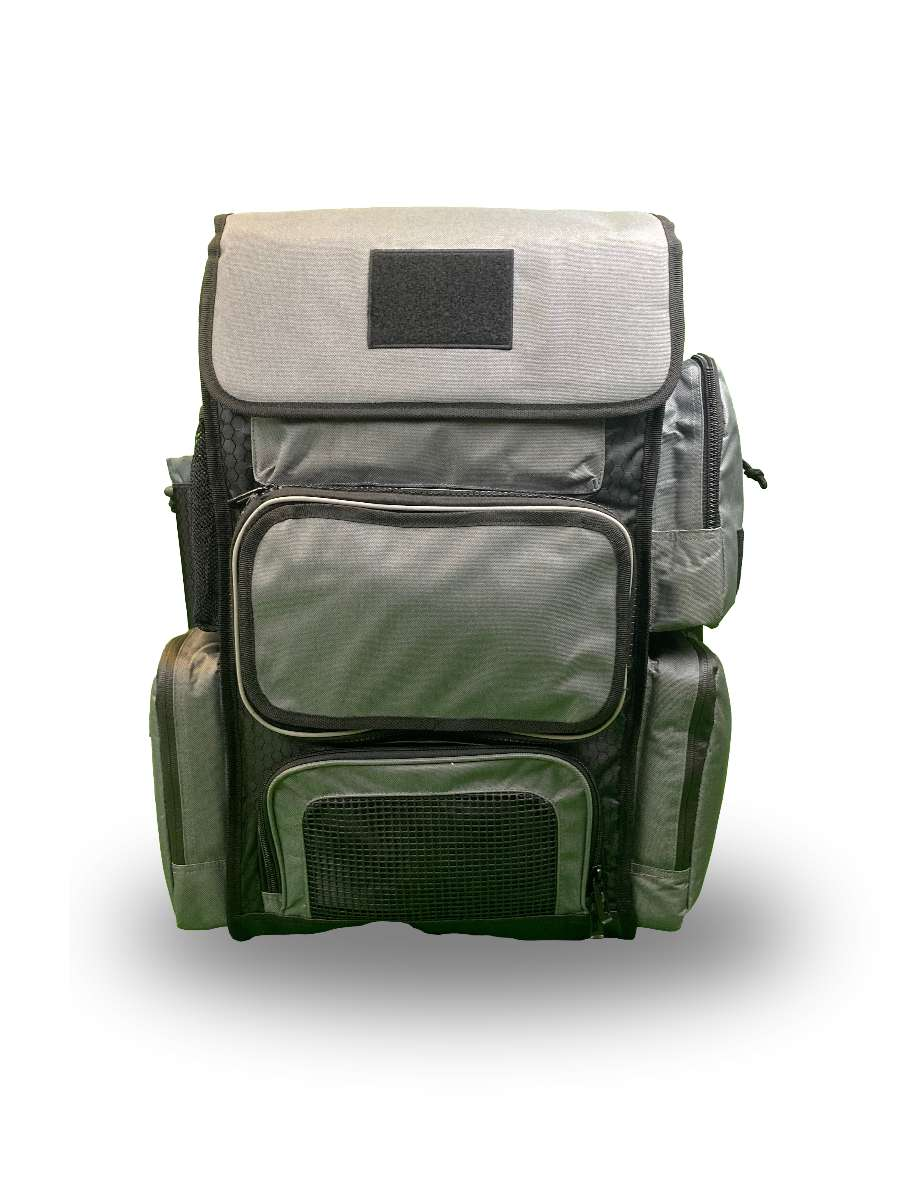 back pack for baseball bats