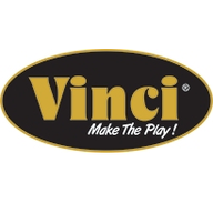 About The Vinci Family